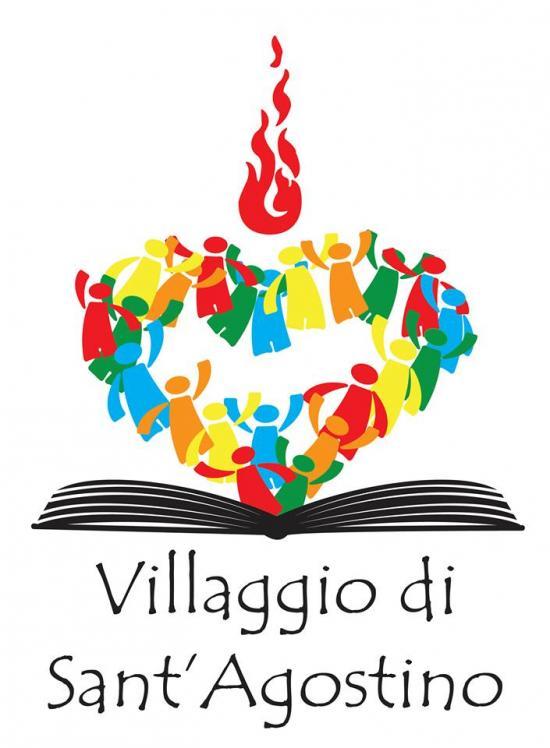 Villaggio di Sant'Agostino