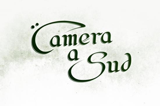 Camera a Sud