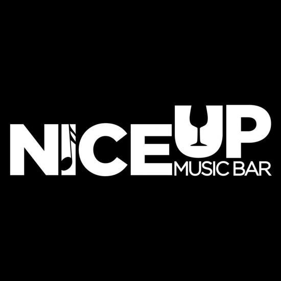 Nice Up Music Bar