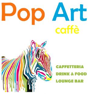 Pop Art Caffè
