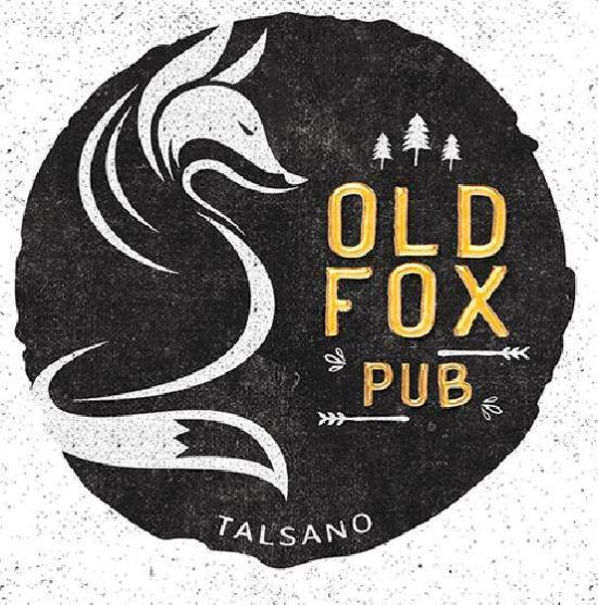 Old Fox Public House
