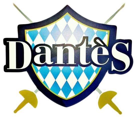 Dantès Pub Birreria