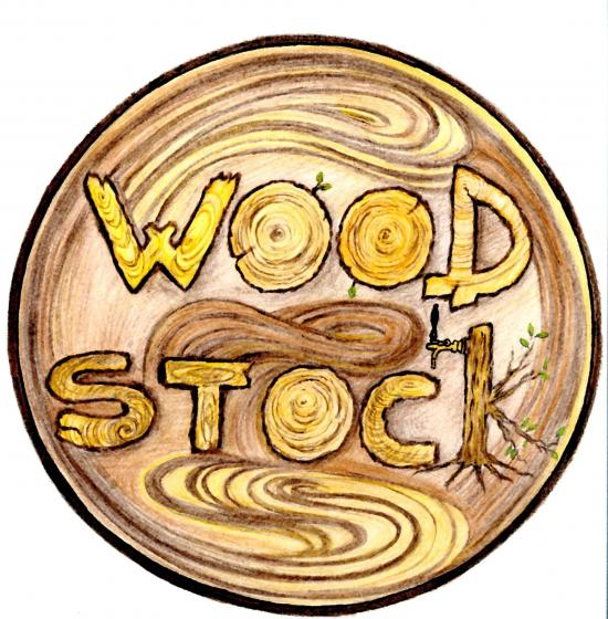 Birreria Wood Stock