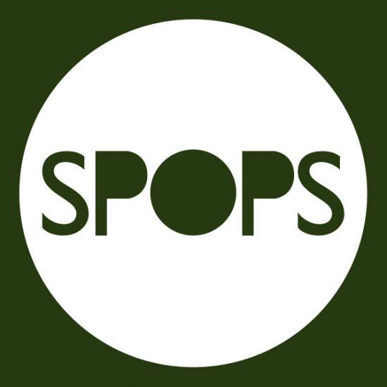 Spops