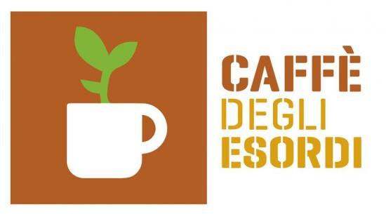 Caffè degli Esordi
