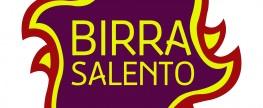 La Birra Salento è prodotta in Piemonte!