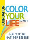 """Color Your Life lancia il concorso """"buon compleanno Italia"""", dedicato agli studenti delle scuole medie e superiori"""