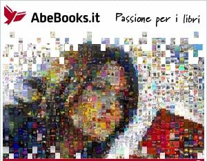 L'alternativa ecologica ad Amazon: AbeBooks, un grande mercato mondiale del libro usato!