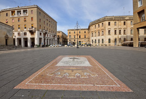 Quando i festival non promuovono, grido di protesta di un commerciante a Lecce