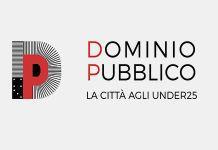 Avviso Pubblico Rivolto Agli Artisti/Compagnie Under 25