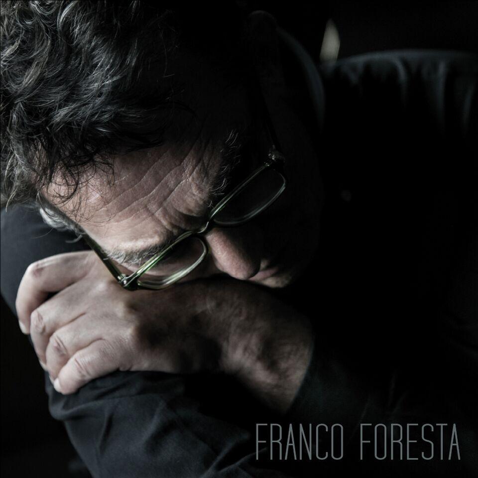 Franco Foresta: esce il primo disco del cantautore siciliano