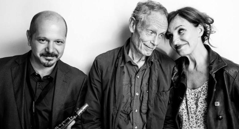 La Musica Provata: Erri De Luca, Stefano Di Battista e Nicky Nicolai in scena al Teatro Verdi di Martina Franca