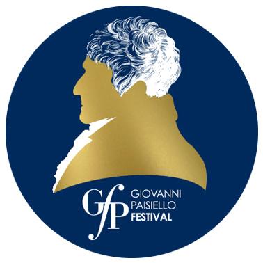 Giovanni Paisiello Festival - Crowdfunding