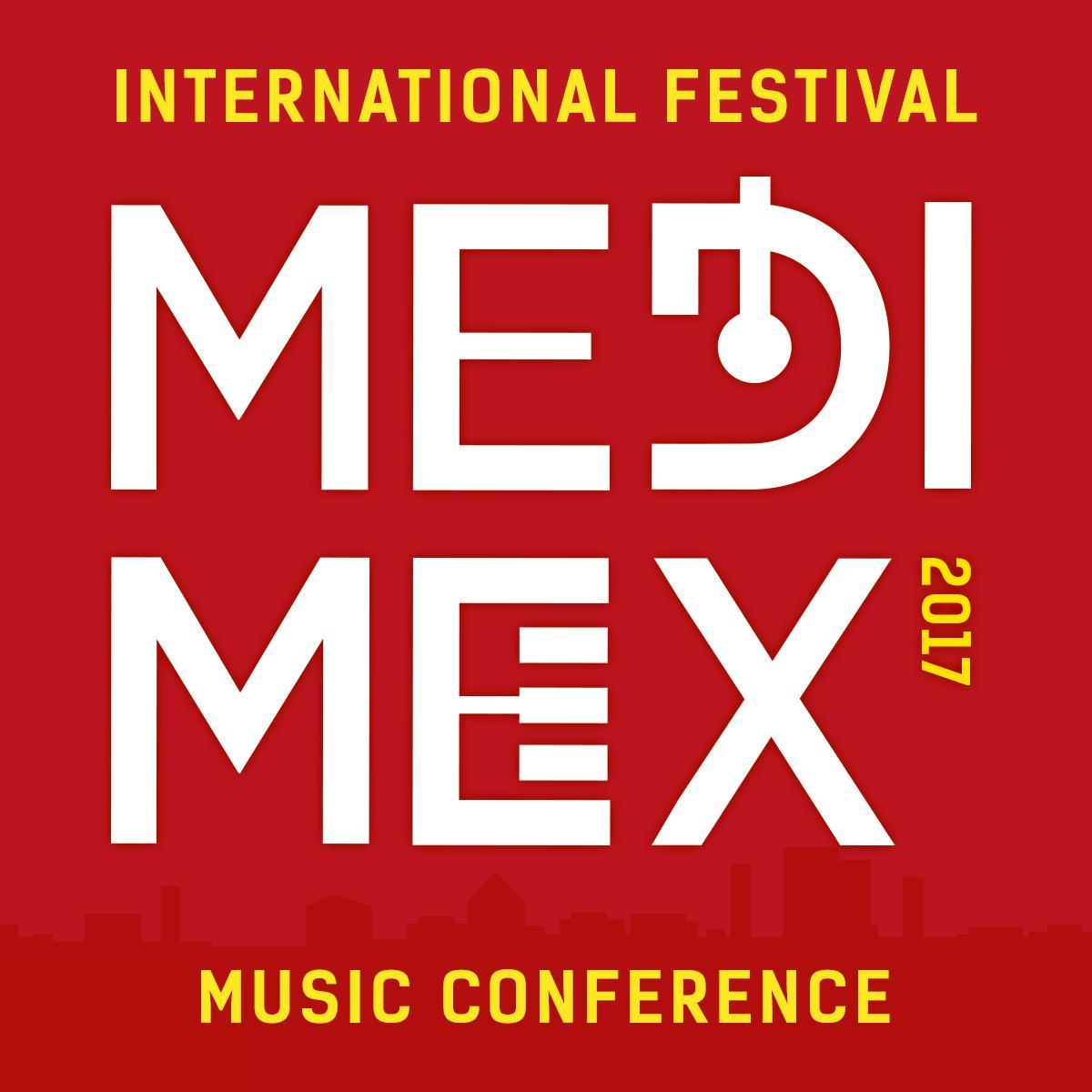 Al Medimex i professionisti della musica internazionale