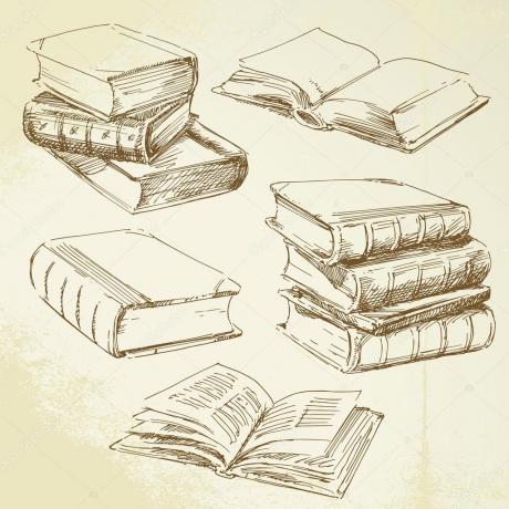 """Concorso pubblico Logo Festival letterario """"Storie Italiane"""" per artisti, illustratori, grafici e non solo…"""