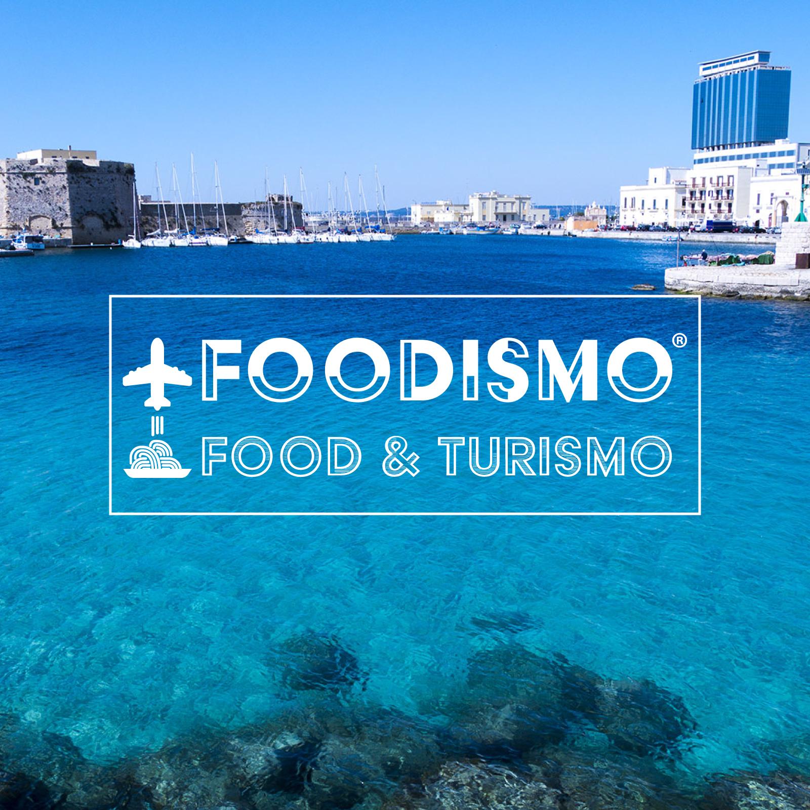 Foodismo: alla scoperta del vero salento attraverso esperienze autentiche