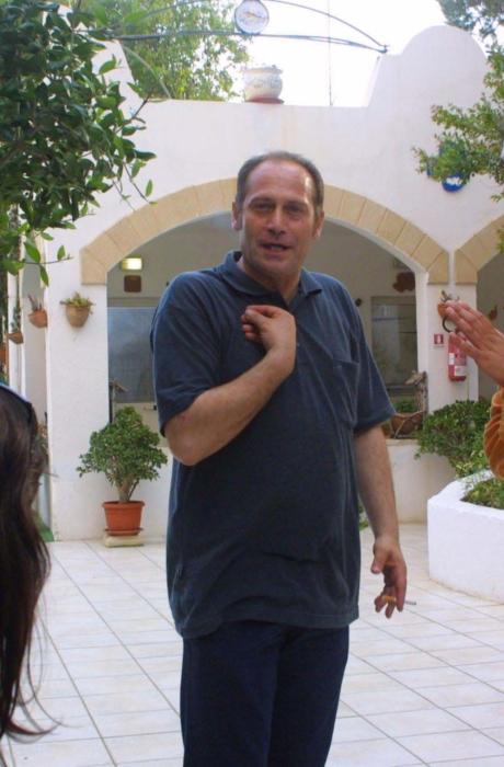 XII Edizione - 2018 Premio Giornalistico Maurizio Rampino