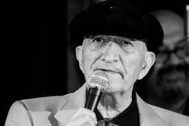Al via le iscrizioni per il Premio Jazz Nicola Arigliano