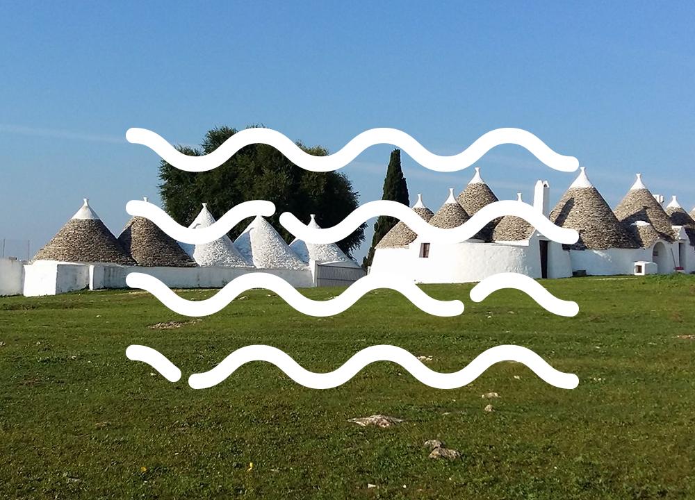 PostKino, oltre il Cinema. Nell'estate 2018 arriva in Puglia una rassegna cinematografica itinerante che promette luoghi inconsueti ed esperienze sensoriali
