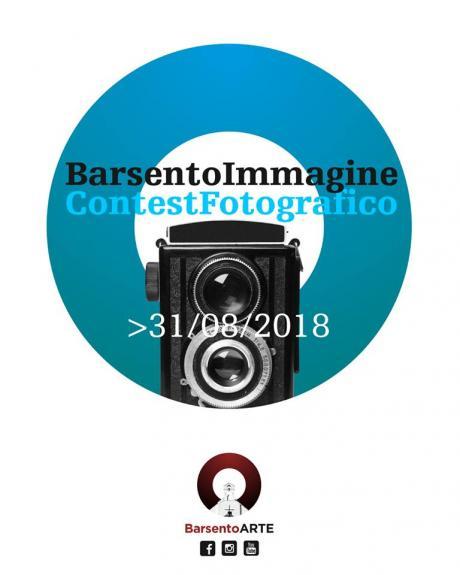 Barsento Immagine Contest Fotografico