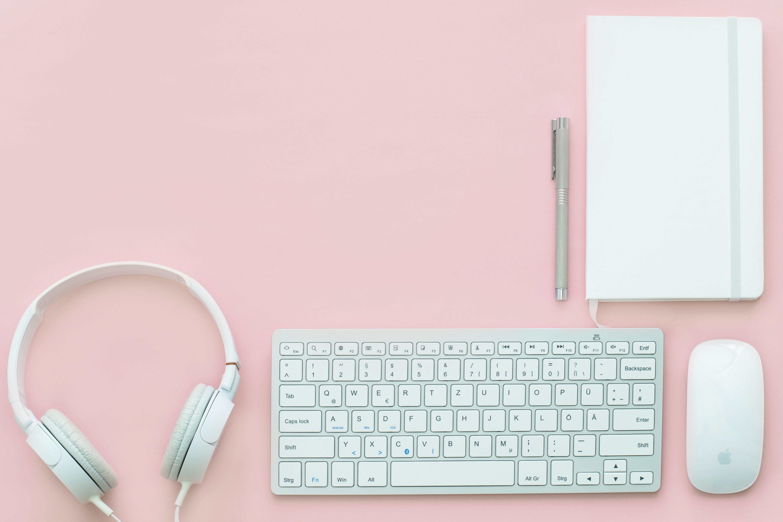 I motivi per cui dovresti ascoltare la musica mentre lavori