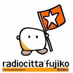 Radio Città Fujiko