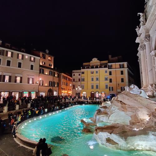 Roma diventa (anche) capitale dei Gamers