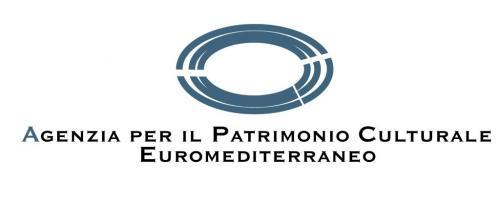 Bando 2020 - Lecce e Matera