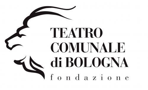 Il Teatro Comunale di Bologna porta l'opera su Youtube