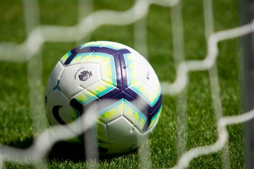 Le possibili date per chiudere il campionato di calcio