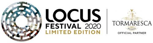 Locus Festival 2020 resiste e diventa