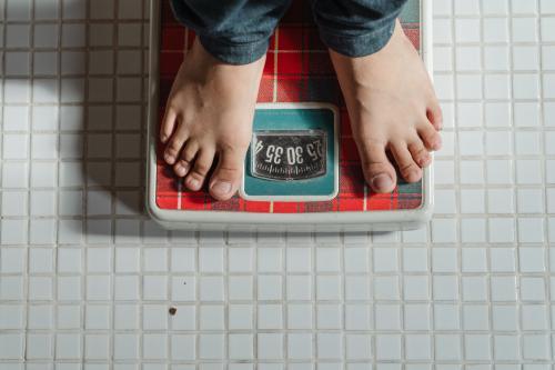 Come perdere peso in maniera rapida