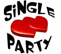 Single party mainz 2013