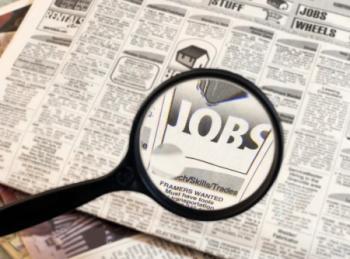 In & Out - (Ri)Cercare il lavoro in tempi di crisi