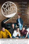 Off Limits Quintet