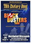 20th Century Band in concerto