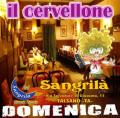 Il Cervellone Quiz Game