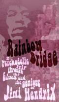 Rainbow Bridge live concert - Jimi Hendrix Tribute