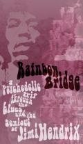 Rainbow Bridge in concerto - Jimi Hendrix Tribute