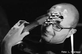 Pippo Lombardo piano feat. Pierluigi Balducci Bass