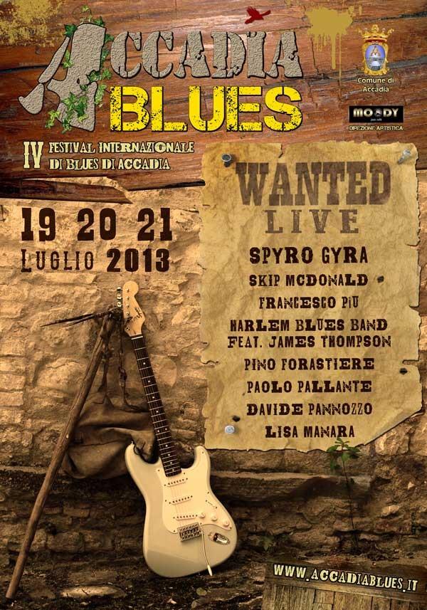 or Blues Festival 2013 t-bois blues. Florida Blues Festivals 2013