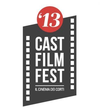 Castellaneta FilmFest 2013 - Festival di cortometraggi di Castellaneta