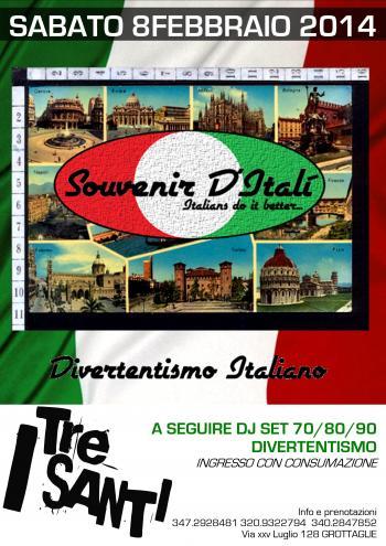 musica dance italiana:
