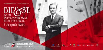 Bif&st 2014 - Bari International Film Fest