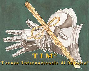 TIM Torneo Internazionale di Musica - Concerto dei vincitori