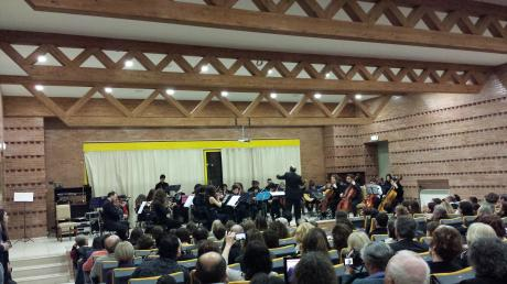 Xvii premio nazionale di letteratura per l 39 infanzia for Georg direttore orchestra ungherese