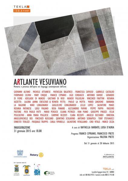 incontri campania art Venezia