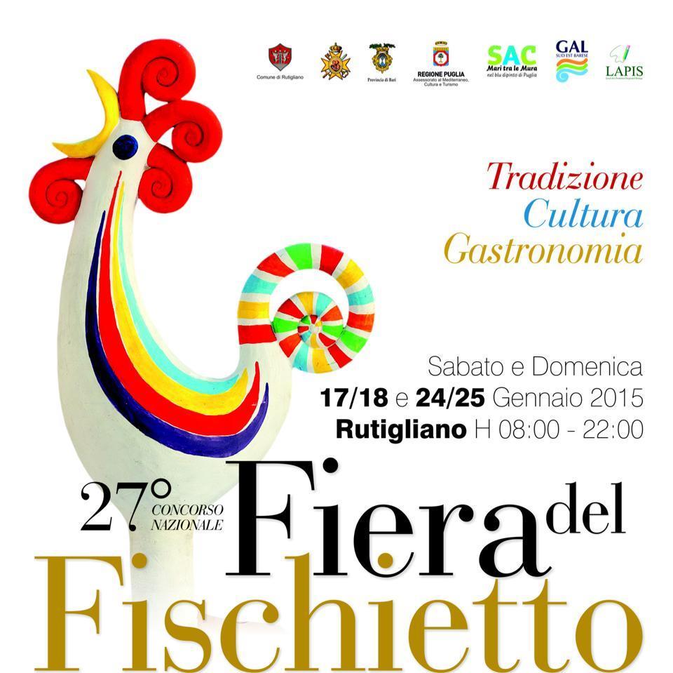 luoghi d incontri norimberga Reggio di Calabria