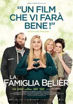 Film: La famiglia Belier