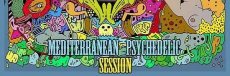 Il mercoledì live al  Phonogram Club di Torre San Giovanni con i Mediterranean Psychedelic Session